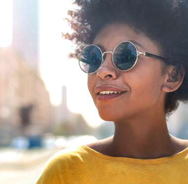 Simple 5 Tips to city proof your skincare