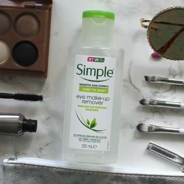 Simple Eye Makeup Remover 1100x1100