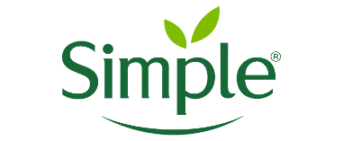 Simple Skincare Logo