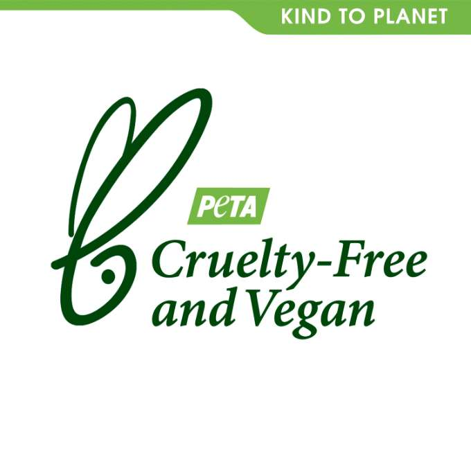 Simple KTS Cleansing Wipes Kind to Planet Cruelty Free and Vegan