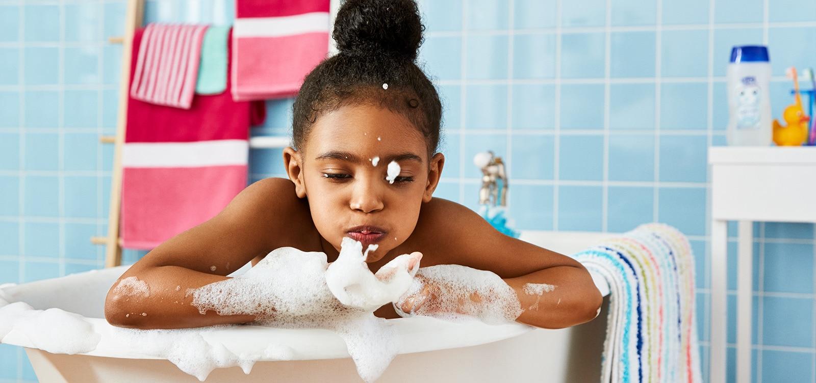 Cool teen gifts girl bath — 5