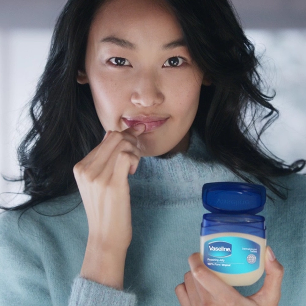 What is Healing Jelly, and What is It Used For? | Vaseline®