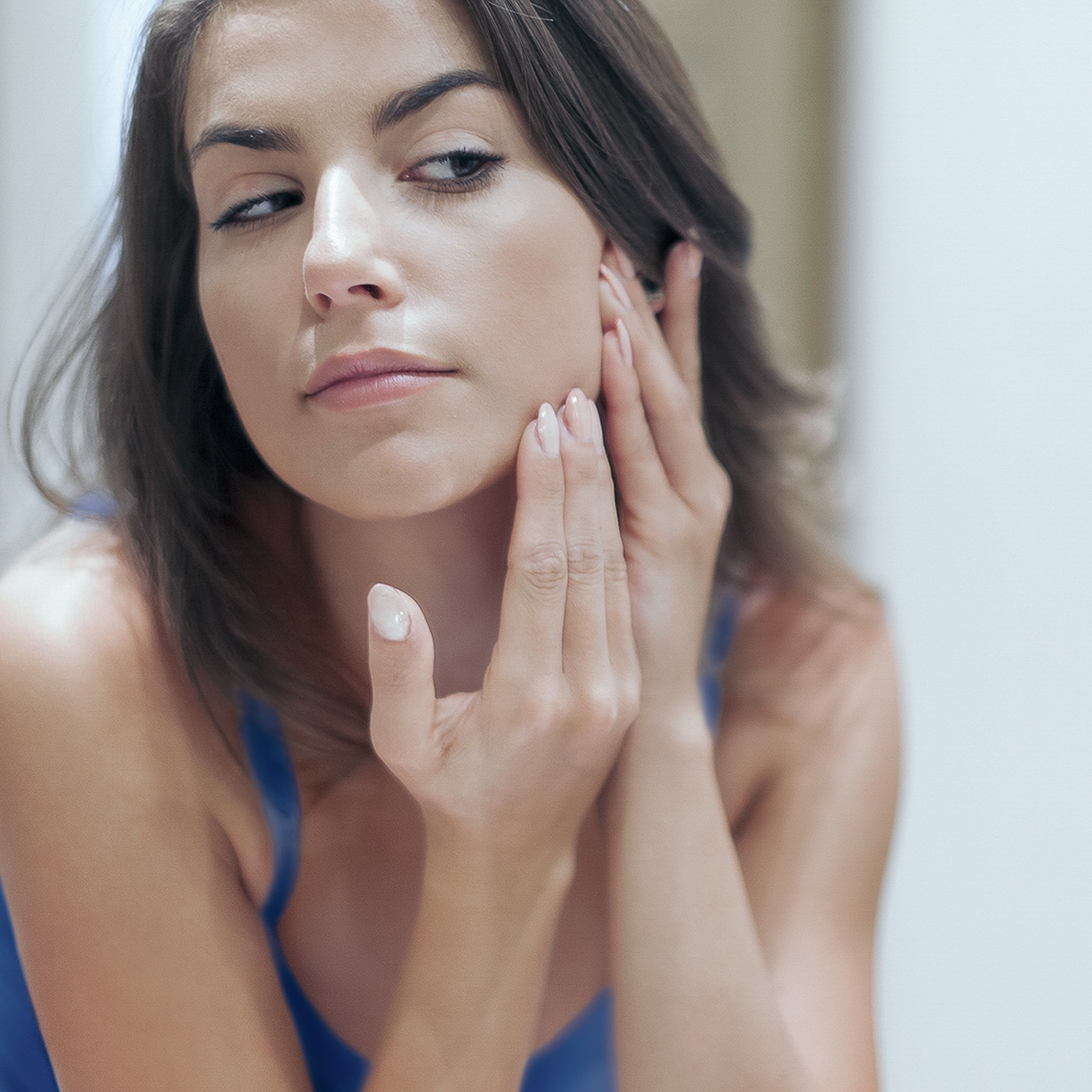 How to Remove Acne Scars and Help Skin Heal | Vaseline®