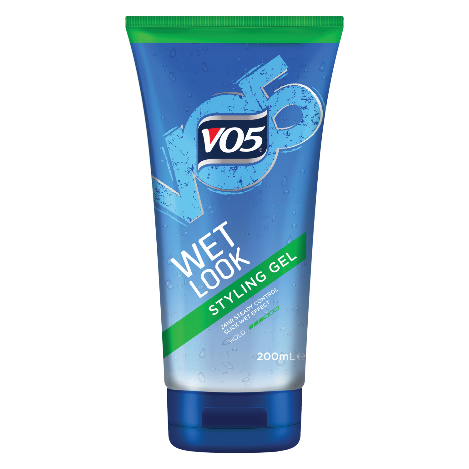 Latest Reviews on SET WET HAIR GEL, SET